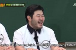 Knowing Brother (2021) Episode Episode 285