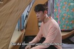 Be My Dream Family (2021) Episode 107 Episode Episode 63