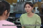 Be My Dream Family (2021) Episode 107 Episode Episode 89