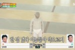 All the Butlers /  Master in the House (2021) Episode 190 Episode Episode 183