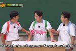 Knowing Brother (2021) Episode Episode 296
