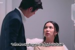 Oh My Boss (2021) Episode Episode 11