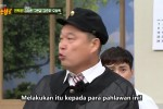 Knowing Brother (2021) Episode Episode 293