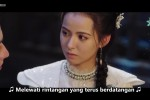 Cry Me A River of Stars (2021) Episode Episode 22