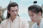 My Dear Brothers (2021) Episode 26 Episode Episode 6