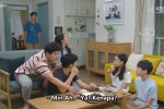 Be My Dream Family (2021) Episode 107 Episode Episode 112