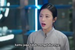 Fall in Love with a Scientist (2021) Episode 24 END Episode Episode 6