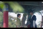 Lovers of the Red Sky (2021) Episode 12 Episode Episode 8