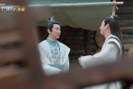 My Dear Brothers (2021) Episode 26 Episode Episode 17