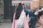 A Female Student Arrives at the Imperial College (2021) Episode 28 Episode Episode 26
