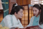 My Dear Brothers (2021) Episode 26 Episode Episode 28