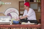 Three Meals a Day: Doctors (2021) Episode Episode 2