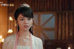 My Dear Brothers (2021) Episode 26 Episode Episode 29