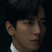 Sell Your Haunted House-Jung Yong-Hwa.jpg