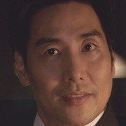 Private Lives-Min Ji-Oh.jpg