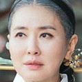 The Kings Affection-Lee Il-Hwa.jpg