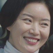 Reflection of You-Park Sung-Yeon.jpg