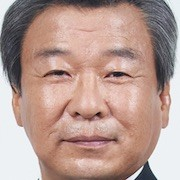 Kim Byung-Choon