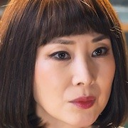 One the Woman-Hwang Young-Hee.jpg
