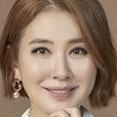 Young Lady and Gentleman-Lee Il-Hwa.jpg