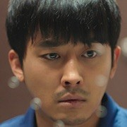 Guy With Potential For Success-Son Ho-Jun.jpg