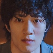 L.U.C.A.- The Beginning-Kim Rae-Won.jpg