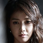 The Divine Move-Lee Si-Young.jpg