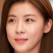 Pawn-Ha Ji-Won.jpg