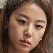 Missing-The Other Side-Lee Joo-Myoung.jpg