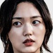 The Zombie Detective-Jung Chae-Yull.jpg