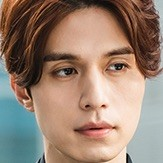 Tale of the Nine Tailed-Lee Dong-Wook.jpg