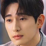 You Are My Spring-Yoon Park.jpg