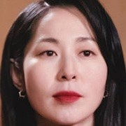 Sell Your Haunted House-Kang Mal-Geum.jpg