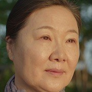 Guy With Potential For Success-Kim Hae-Sook.jpg