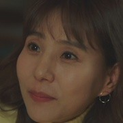 Reflection of You-Seo Jung-Yeon.jpg