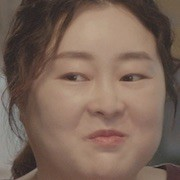 Private Lives-Yoon Sa-Bong.jpg