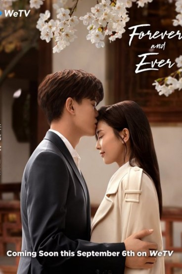 Forever and Ever (2021) Episode 30 END