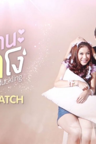 Ugly Duckling Series Perfect Match (2015)