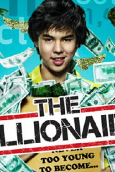 The Billionaire (2011)