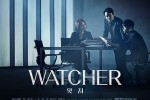 Watcher (2019) Trailer