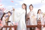 The Blooms at Ruyi Pavilion (2020) Episode 36 Trailer