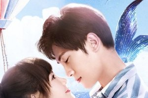 Mermaid Prince (2020) Episode 8