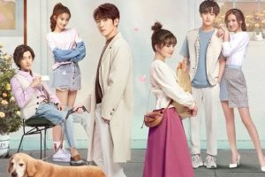 Be With You (2020) Episode 14