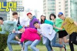 Running Man Variety Show (2021) Trailer