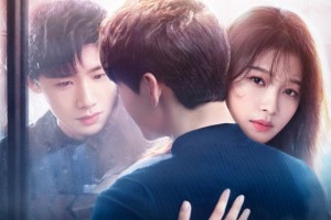 Irreplaceable Love (2020) Episode 35