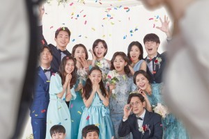 Be My Dream Family (2021) Episode 10