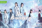 No Boundary (2021) Episode 16 Trailer